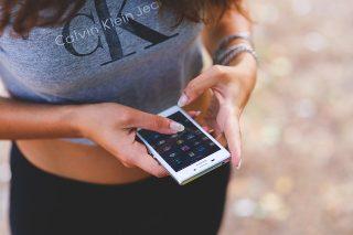 【Android】スマホがWi-Fiに繋がらない場合の対処法