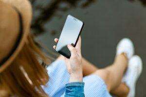 AndroidスマホがWi-Fiにつながらない場合の対処法
