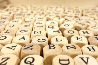 【Android】スマホの文字の大きさを調整する方法
