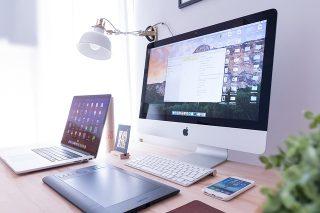 スマホの画面をPCにミラーリングできるおすすめアプリ3選