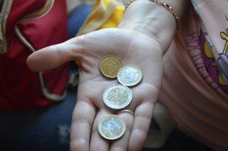 【MixChannel(ミクチャ)】コインをチャージする方法