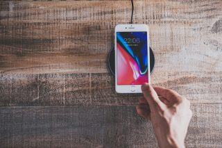 【iPhone】指紋認証「Touch ID」が反応しない(できない)場合の対処法