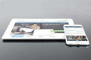 iPhoneの動作が遅くなる(重くなる)場合の原因と対処法は?