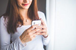 【LINE】「送信取消」機能で送信したメッセージを削除する方法