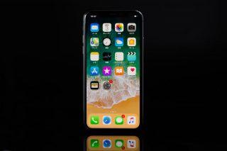 【iPhone】アイコンの右上の数字は何?バッジとは?消すことはできる?
