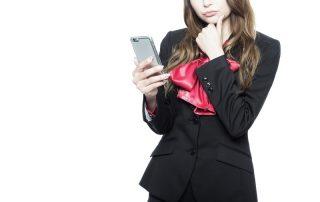 【iPhone】再起動を勝手に繰り返す不具合の原因と対処法