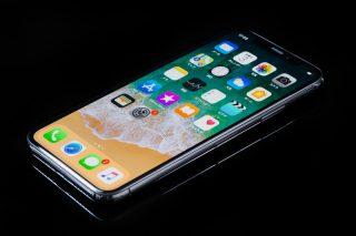 【iPhone】不具合対策済みの「iOS11.2」アップデートが公開