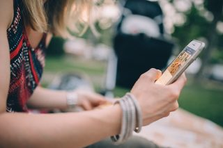 【iPhone】不要なアプリを削除(アンインストール)する方法