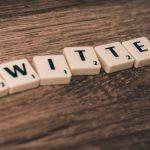 Twitterの複数アカウント