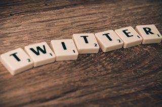 【Twitter(ツイッター)】複数アカウントによる同じツイートなどが禁止になる