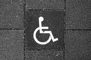 【Googleマップ】車いすの人のための経路検索のやり方
