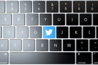 iPhoneからTwitterのアカウントを削除する方法