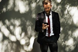 【Android】ロック画面に表示されるアプリからの通知をオフにする方法