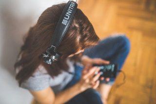 【Android】電話の着信音が鳴らない場合の対処法