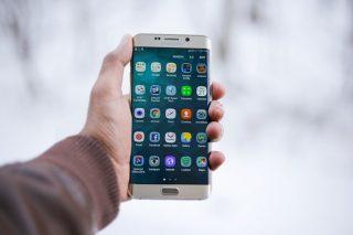 【Android】アプリをインストール(ダウンロード)する方法