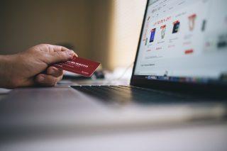 クレジットカード情報をフィッシングサイトに入力してしまった場合の対処法