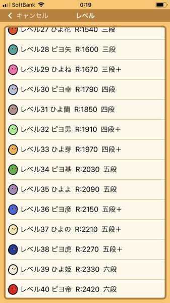 ぴよ将棋2